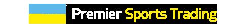 pstbet logotype